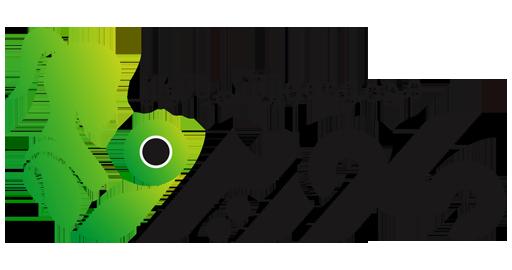 باشگاه ورزشی بانوان ملورین